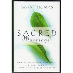 sacredmarriage
