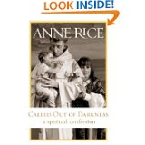 AnneRiceCover