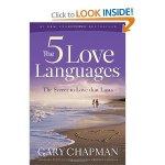 LoveLanguages