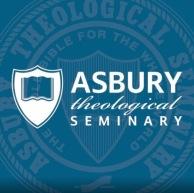 AsburyLogo